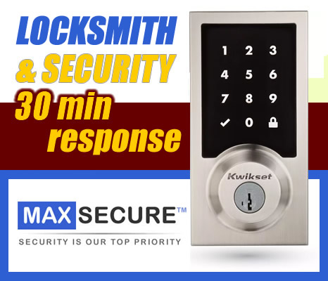 Local Locksmith Streatham